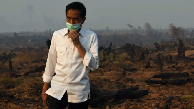150930034717_presiden_jokowi_haze_640x360_getty_nocredit.jpg