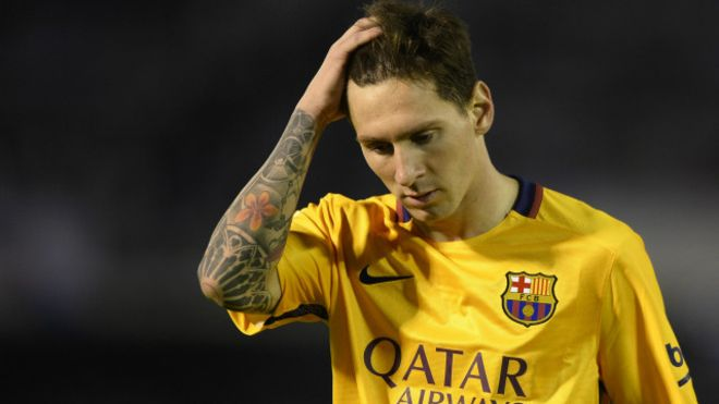 151008153833_messi_640x360_afp_nocredit.jpg