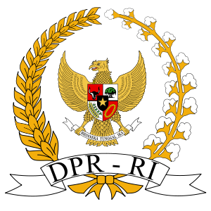 DPR.png