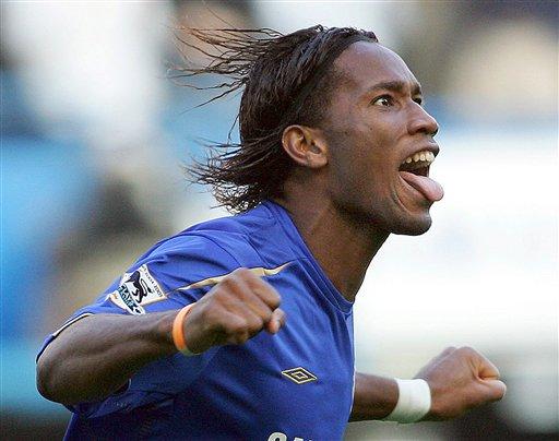 www.batamtoday.com/media/news/DidierDrogba.jpg