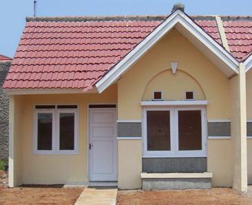 Model Rumah Sederhana on Batamtoday Com   Inspirasi Masyarakat Kepri