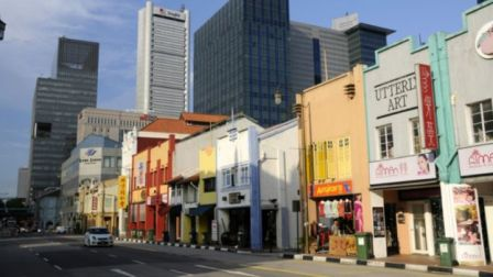 china_town_singaporebyrichardsowersbybbc.jpg