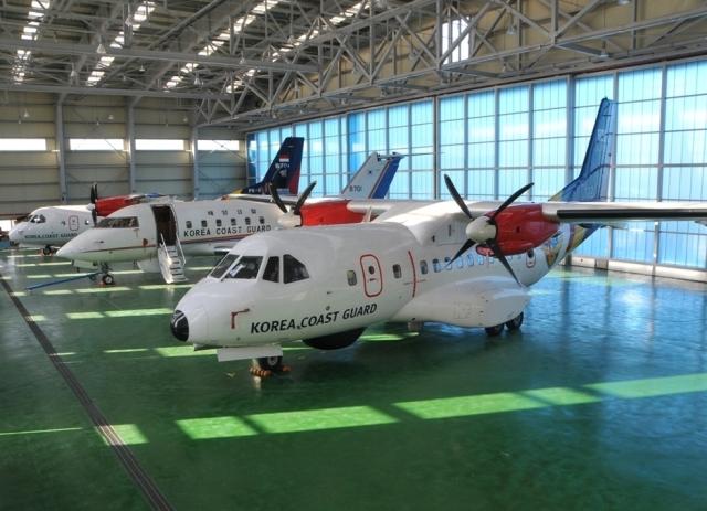 Pesawat cn 235 Indonesia Pesawat Cn-235 Buatan