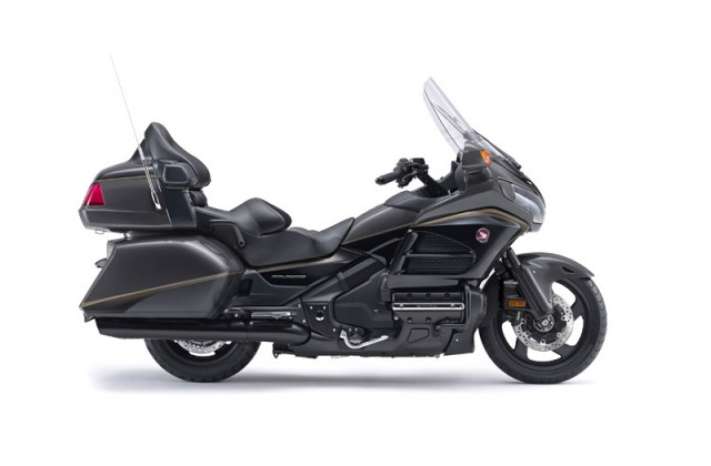 honda goldwing dp.jpg