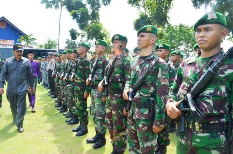 http://www.batamtoday.com/media/news/latihan_raider.jpg