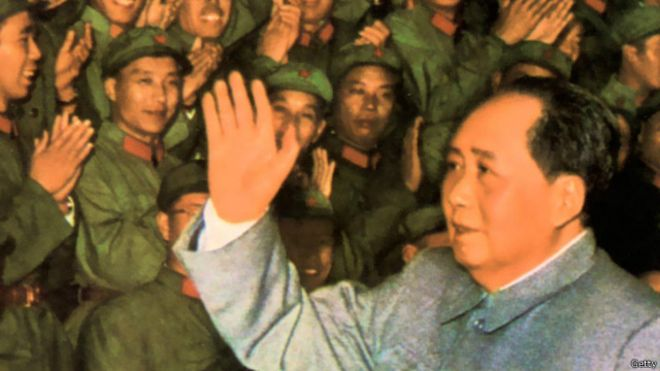 mao_by_getty.jpg