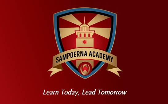 PLN Batam Cari Dua Pelajar SMP untuk Disekolahkan di SMA Sampoerna