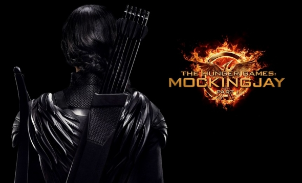 the-hunger-games-mockingjay-part-2.jpg